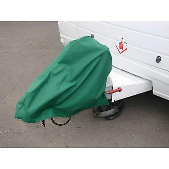 Maypole Heavy Reinforced Towbar Cover
