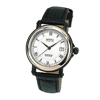 BWC miesten watch aistikas katsella 20004.52.15