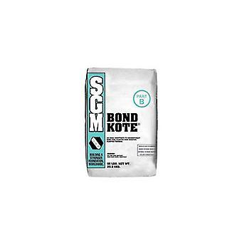 Southern PBBKP Bondkote Gray Powder