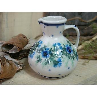 Krug, Miniatur, Tradition 7, Bunzlauer Keramik - BSN 6978