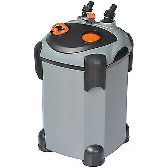 Ica Turbojet Outdoor Filter Max 750L / H