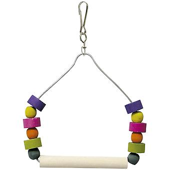 Ica Swing Colors Birds (Uccelli , Giochi)