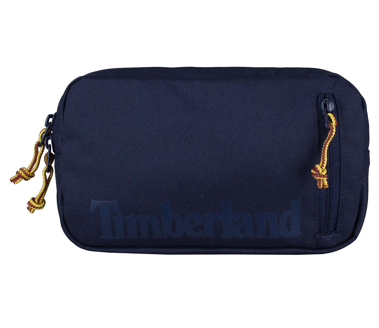 belt bag Fanny Pack blue 7142 | Fruugo