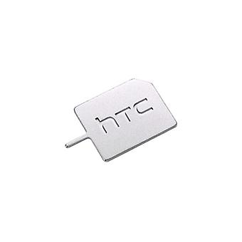 5 Pack -OEM HTC DROID DNA ADR6435 Sim Care Removel Tool
