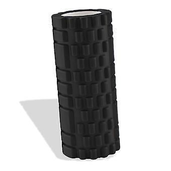Bytomic getextureerde Foam Roller