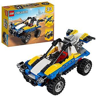LEGO Creator 3 i 1 31087 Dune Buggy