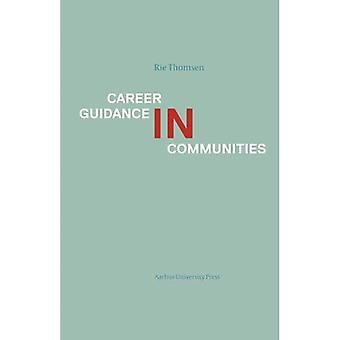 Career Guidance in Communities