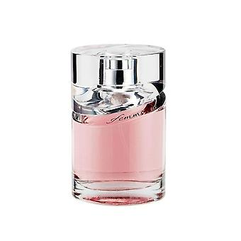 Hugo Boss BOSS Femme Eau de Parfum Spray 75ml