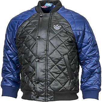 Adidas Originals Infant Boys College Jacket