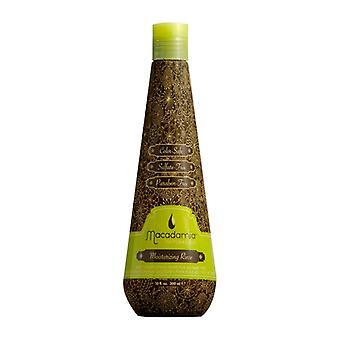 Macadamia Natural Oil Moisturizing Rinse Conditioner 300ml
