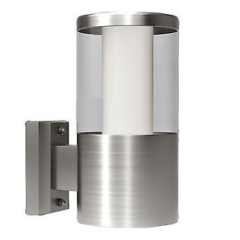 Eglo (94277) Basalgo 1 Outdoor LED Wall Light