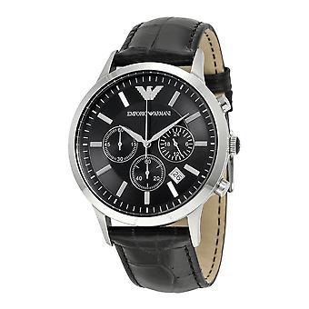 Emporio Armani heren horloge ar2447