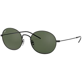 Ray - Ban Beat black/green