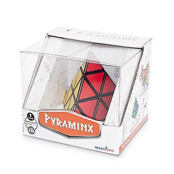 Jucării recente Pyraminx Puzzle