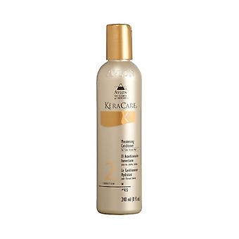 Avlon Keracare Avlon KeraCare Moisturising Conditioner For Colour Treated Hair