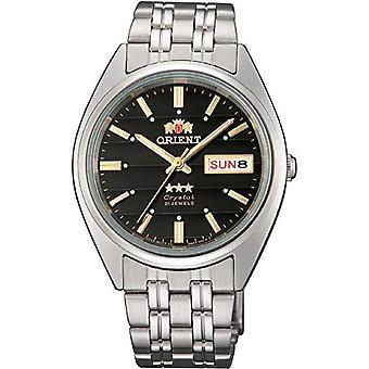 Orient Watch Woman ref. FAB0000DB9
