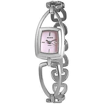 Akzent ساعة المرأة المرجع. SS7123800076