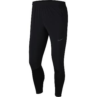 Nike Phantom Essential Hyb Pant BV4835010 tüm yıl erkek pantolon çalışan