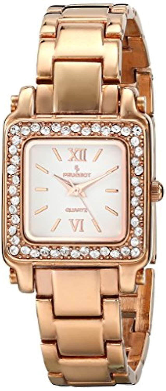 Peugeot Watch Woman Ref. 7044RG