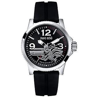 Marc Ecko Men's Watch-E08503G1