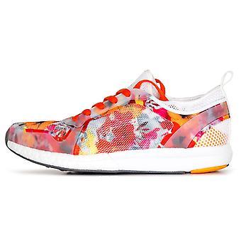 Adidas CC Sonic S78662 universaali koko vuoden naisten kengät
