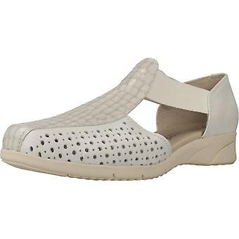 Pitylos Comfort Shoes 2911 V19 Color Platglac