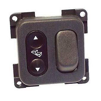 CBE 12v Step & Light Switch