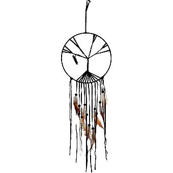 Tree of Dreams Dreamcatcher 20cm