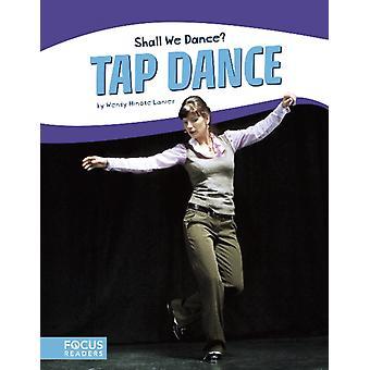 Shall We Dance Tap Dance par Wendy Lanier Hinote