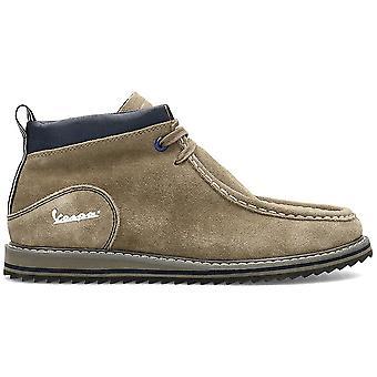 Vespa Carnaby V0004132196   men shoes