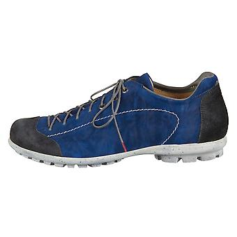 Think! Kong 06846539000 universal all year men shoes