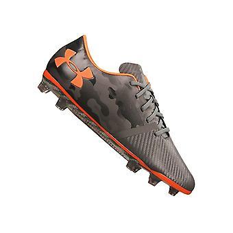 Sub armour spotlight FG 3021747101 pantofi de fotbal