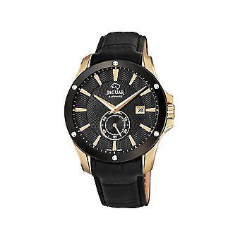 Jaguar - Armbanduhr - Herren - J881/1  - Acamar