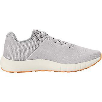 În conformitate cu blindate femei ' s micro G Pursuit rularea pantof