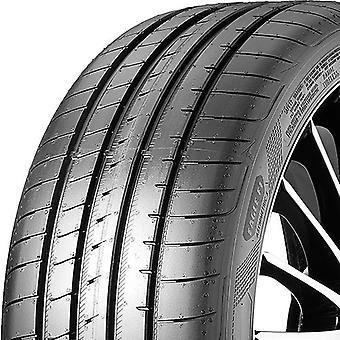 Summer tyres Goodyear Eagle F1 Asymmetric 5 ( 225/50 R17 94Y MO )