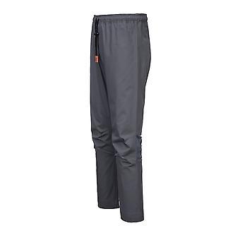 sUw-MeshAir Pro työvaatteet housut