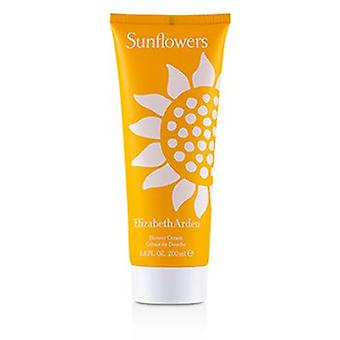 Elizabeth Arden Tournesols Shower Cream 200ml/6.8oz