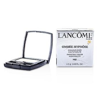 Lancome Ombre Hypnose Lidschatten - I102 Pepite Douce (schillernde Farbe) 2,5 g/0,08 Oz