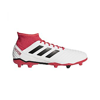 Adidas Performance Predator voetbalschoenen 18.3 FG CM7667