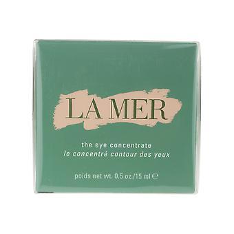 La Mer očný koncentrát 0,5 OZ/15ml novinka v krabici