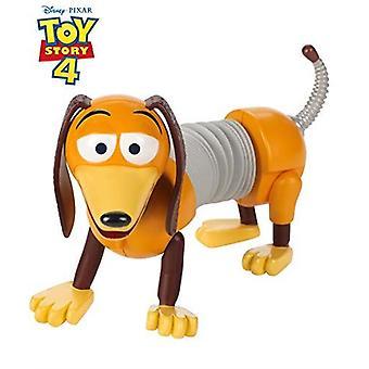 Toy Story 4 Basic Figure Movie Slinky