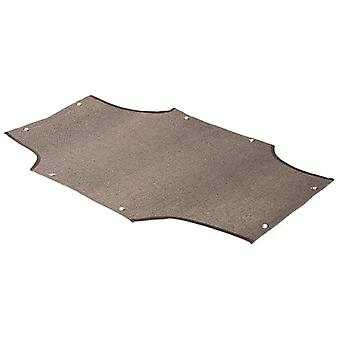 Ferplast Replacement Cover - Dream (Dogs , Bedding , Matresses and Cushions)