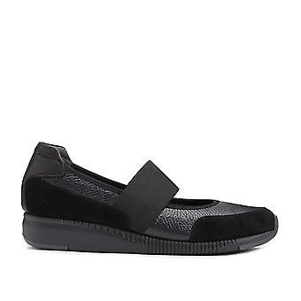 Aerosoles naisten mukava N helppo Fashion Sneaker