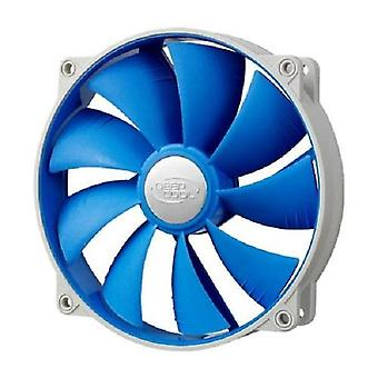Deepcool Ultra Silent 140mm x 25mm Ball Bearing Fan