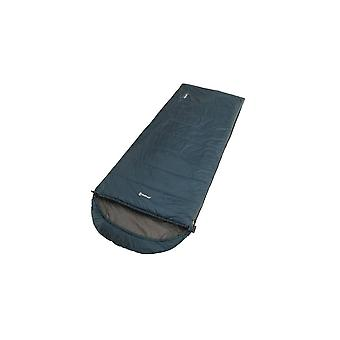Outwell Blue Canella Sleeping Bag
