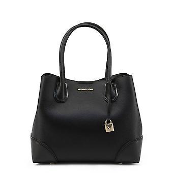 Michael Kors Original Women Spring/Summer Handbag - Black Color 34736