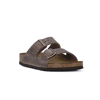 Birkenstock Arizona 552813 universelle sommer kvinner sko