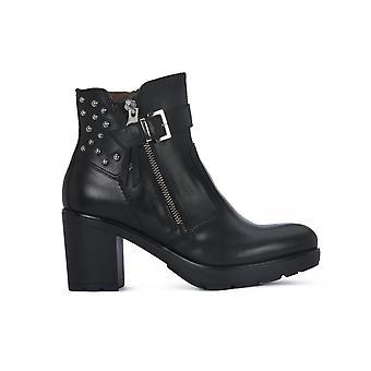 נירו ג'יארדיני 909660100 אוניברסלי כל השנה נעלי נשים