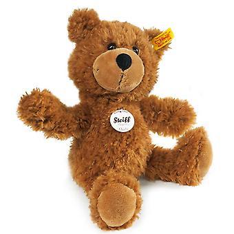 Les Charly Teddy Steiff ours brun 30 cm