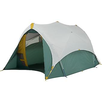 Thermarest Tranquility 6 Person Tent